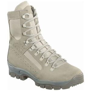 Meindl Men's Desert Fox Boots