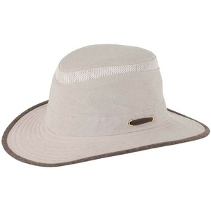 Tilley TMH55 Sand Mash-Up Hat