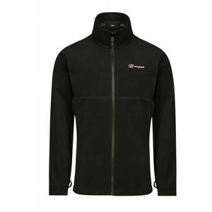 Berghaus Men's Prism Micro PT IA Full Zip Jacket