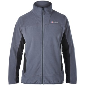 Berghaus Men's Prism Micro Fleece Jacket IA