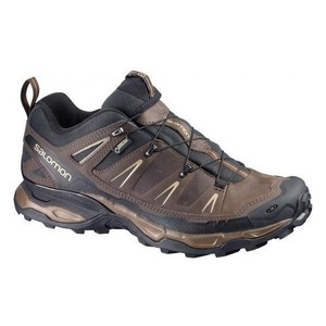 Salomon Men's X Ultra LTR GTX Trainers