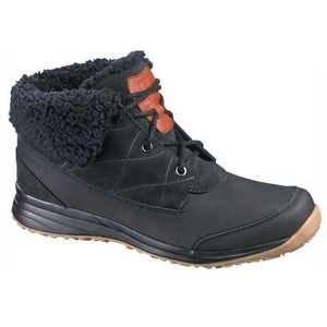 Salomon Women's Hime Low Boot