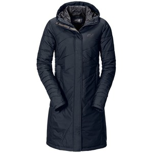 Jack Wolfskin Women's Nova Iceguard Coat