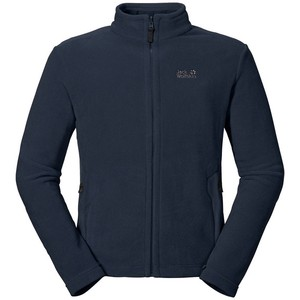 Jack Wolfskin Men's Moonrise Jacket (2018)