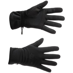Jack Wolfskin Dynamic Touch Glove