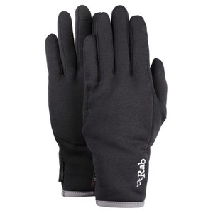 Rab Men's Powerstretch Pro Contact Glove