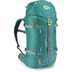 Lowe Alpine Women's Alpine Attack ND 35:45 Rucksack