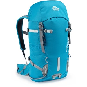 Lowe Alpine Women's Peak Attack ND 38 Rucksack