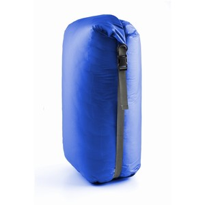 Lowe Alpine Airstream Lite Drysac - Medium