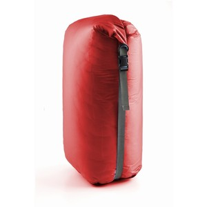 Lowe Alpine Airstream Lite Drysac - Large