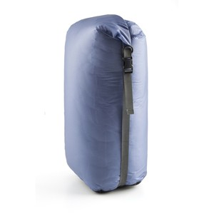 Lowe Alpine Airstream Lite Drysac - XL