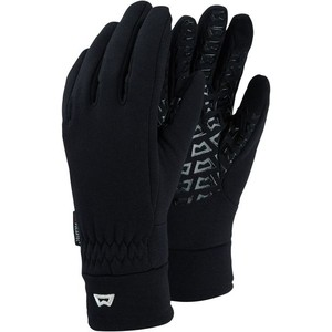 Mountain Equipment Men's Touch Screen Grip Glove