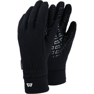 Mountain Equipment Men's Touch Screen Grip Glove
