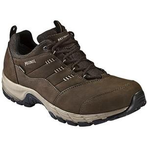 Meindl Men's Philadelphia GTX Shoe
