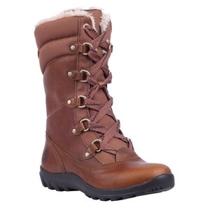 Timberland Women's Earthkeepers Mount Hope Boot