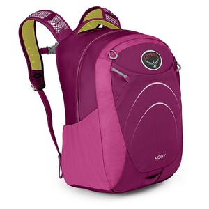 Osprey Kid's Koby 20 Daypack (SALE ITEM - 2015)