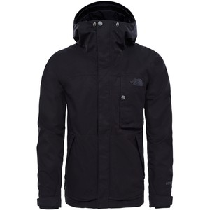 The North Face Men's All Terrain III Jacket