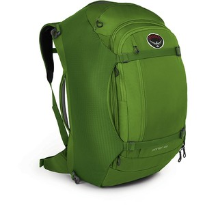 Osprey Porter 65 Travel Bag