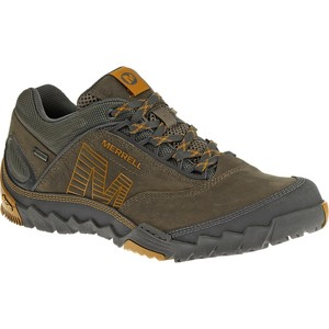 Merrell Men's Annex GTX Trainer