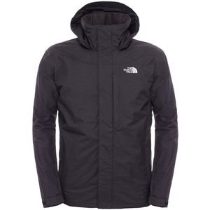 The North Face Men's Highland Jacket