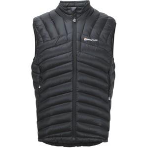Montane Men's Featherlite Down Vest