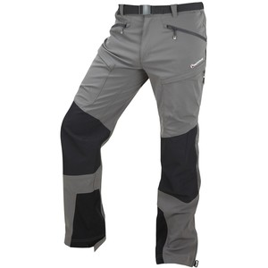 Montane Men's Super Terra Pants