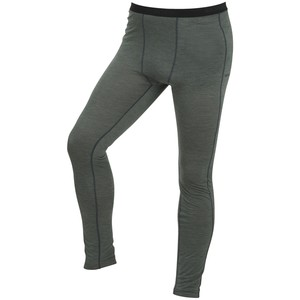 Montane Men's Primino 140 Long Johns (2016)