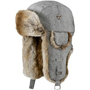 Barts Kamikaze Hat (SALE ITEM - 2015)