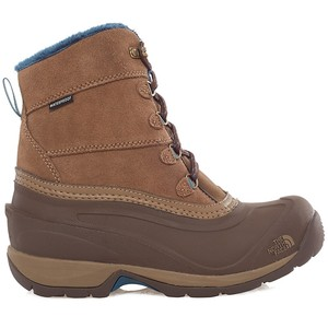 The North Face Women's Chilkat III Boots (SALE ITEM - 2016)
