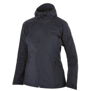 Berghaus Women's Fastrack Jacket (SALE ITEM - 2014)
