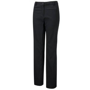Craghoppers Women's Kiwi Pro Trousers (SALE ITEM - 2015)