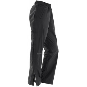 Marmot Women's PreCip Full Zip Pant (SALE ITEM - 2014)