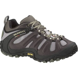 Merrell Men's Chameleon Wrap Slam