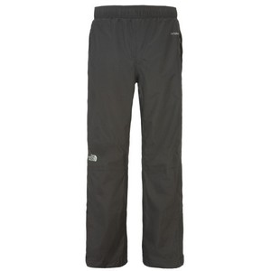 The North Face Youth Resolve Pant (SALE ITEM - 2016)