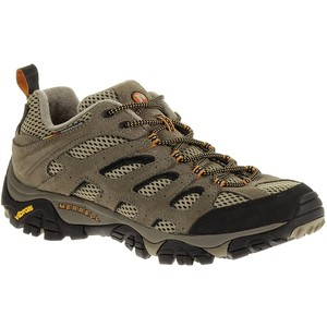 Merrell Men's Moab Ventilator Trainers