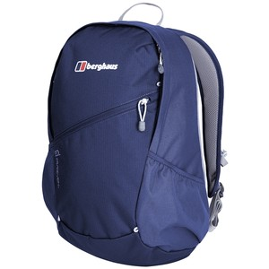 Berghaus Twenty Four Seven Plus 20 Rucksack (SALE ITEM - 2017)