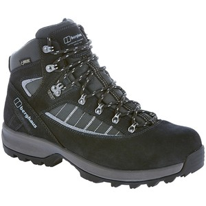 Berghaus Men's Explorer Trek Plus GTX Walking Boots