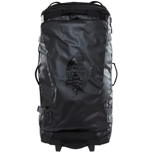 The North Face Rolling Thunder 36 (SALE ITEM - 2017)