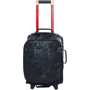 The North Face Rolling Thunder 19 (SALE ITEM - 2017)