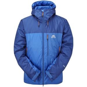 Mountain Equipment Men's Fitzroy Jacket