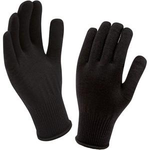 Sealskinz Merino Liner Glove