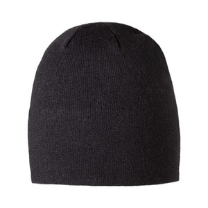 Barts Core Beanie (SALE ITEM - 2013)