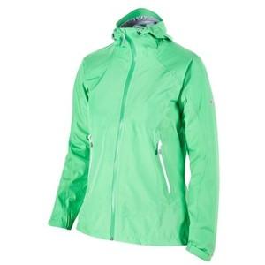Berghaus Women's Electra Jacket (SALE ITEM - 2014)