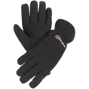 Berghaus Women's Spectrum AT Classic Glove (SALE ITEM - 2015)