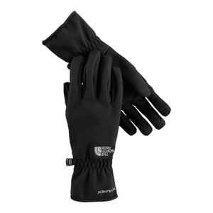 The North Face Women's TNF Apex Glove (SALE ITEM - 2013)