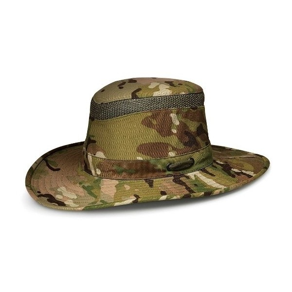 323c2425a10 tilley t3 hat available via PricePi.com. Shop the entire internet at ...