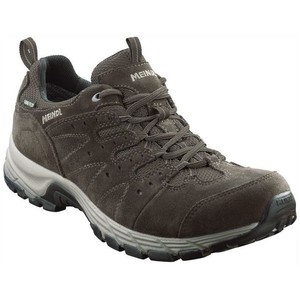 Meindl Men's Rapide GTX Trainers