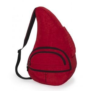 Healthy Back Bag Big Bag Daysack - Large