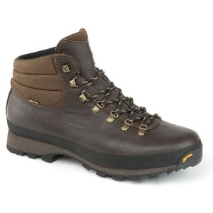 Zamberlan Men's Ultra Lite GTX Boot