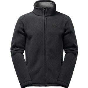 Men's Fleece Jackets (300 weight) - Outdoorkit